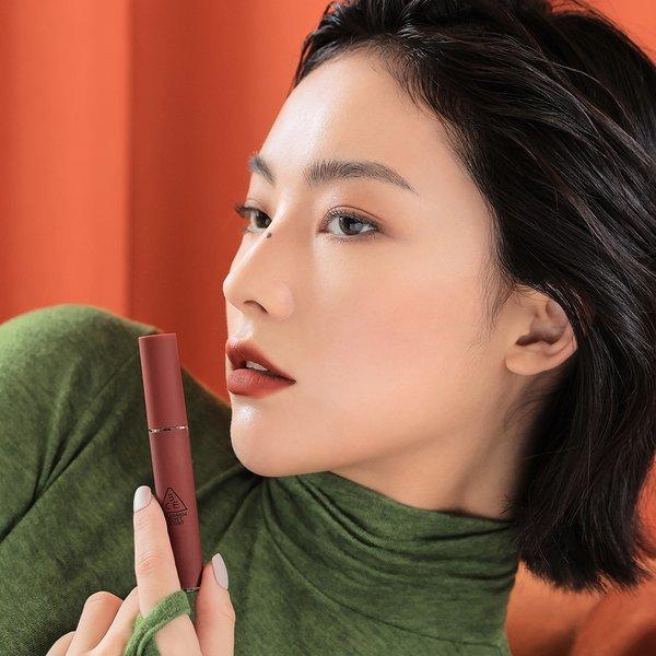 產品詳細資料,韓國代購 韓國批發-ibuy99 海外购物/3CE 收纳包 化妆包 包包 旅行化妆包 粉色 K-美妆