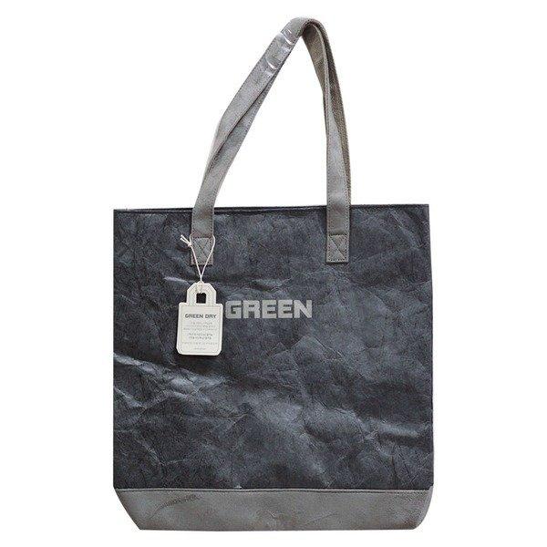 韓國代購 韓國批發-ibuy99 包/配饰 女士/手提包 手提包 [悦诗风吟]悦诗风吟/环保/包包