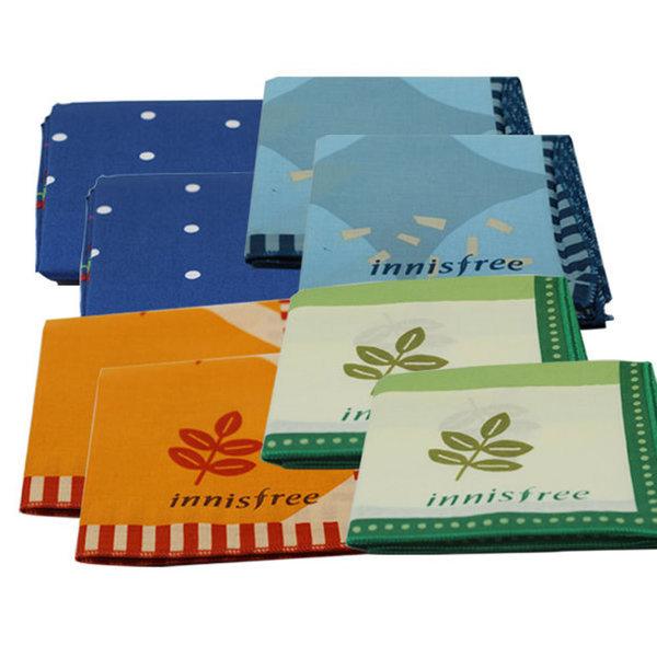 產品詳細資料,韓國代購|韓國批發-ibuy99|绿茶/树叶/图案