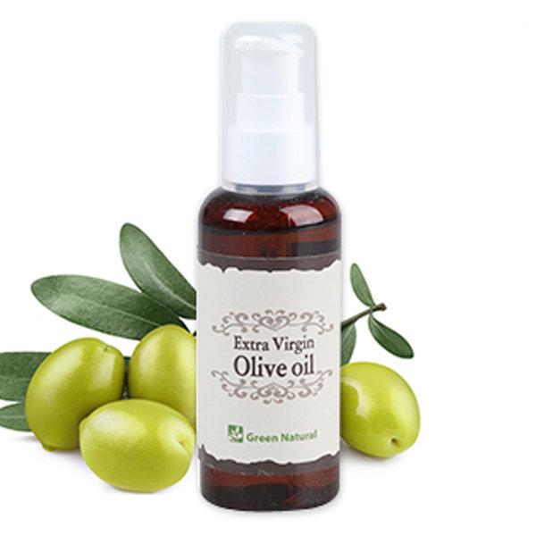 商品圖片,韓國代購|韓國批發-ibuy99|Extra Virgin Olive Oil 100ml 2 Pcs