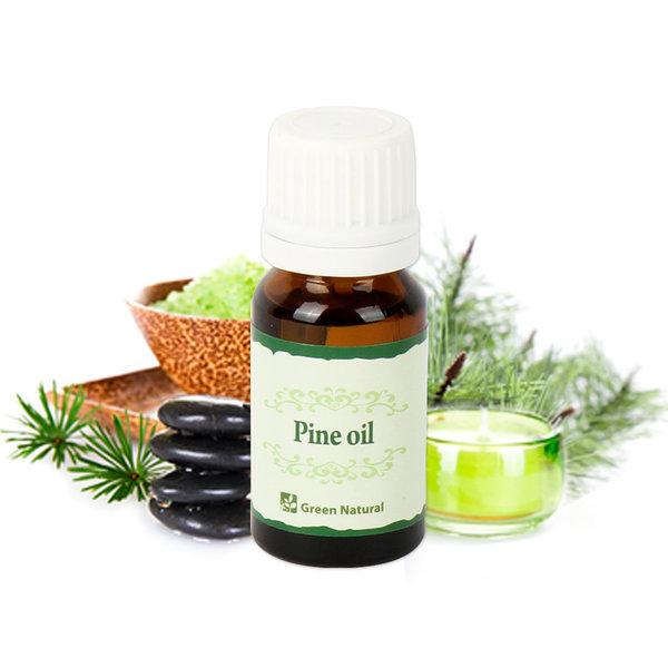 商品圖片,韓國代購|韓國批發-ibuy99|Pine Essential Oil 10ml 2 Pcs