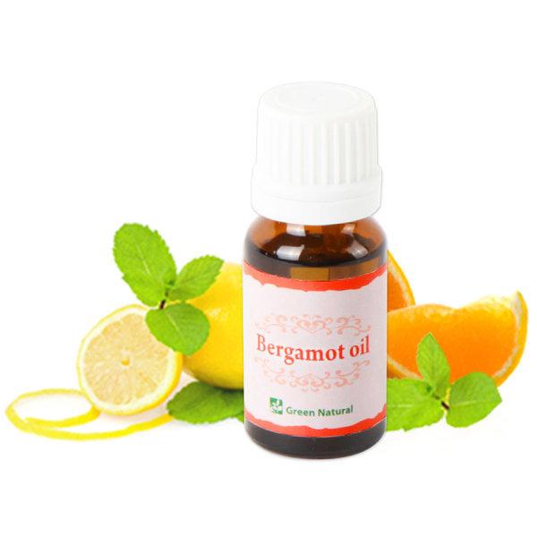 商品圖片,韓國代購|韓國批發-ibuy99|Bergamot Essential Oil 10ml 2 Pcs