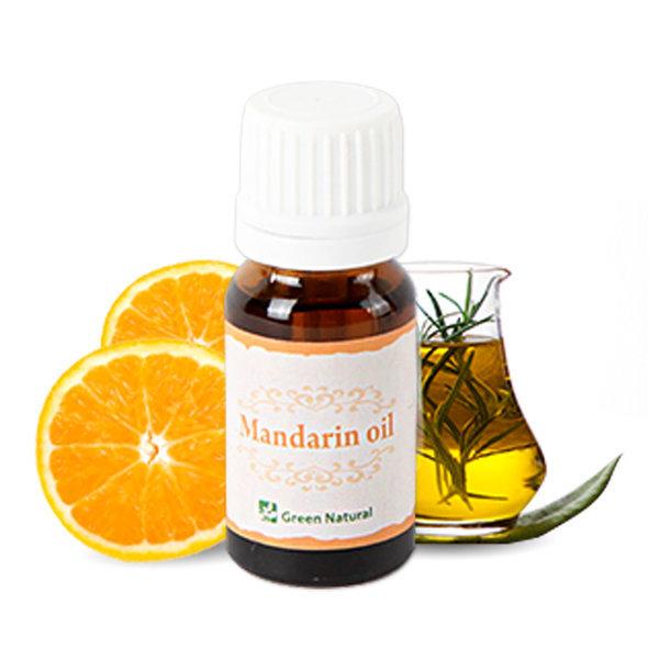 商品圖片,韓國代購|韓國批發-ibuy99|Mandarin Essential Oil 10ml