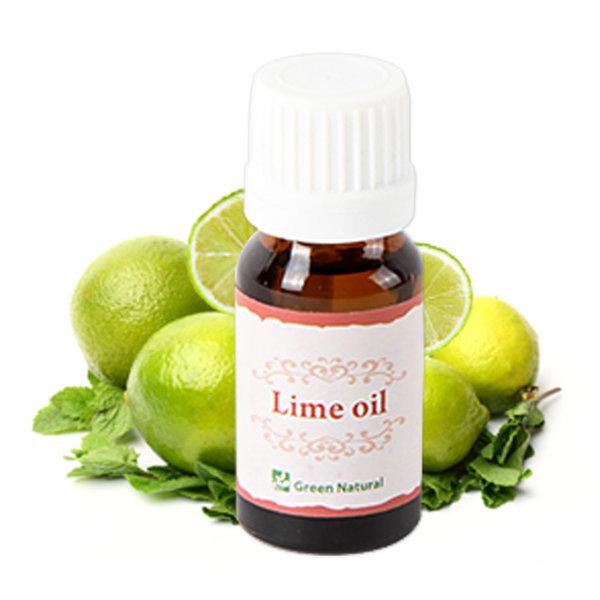 商品圖片,韓國代購|韓國批發-ibuy99|Lime Essential Oil 10ml 2 Pcs