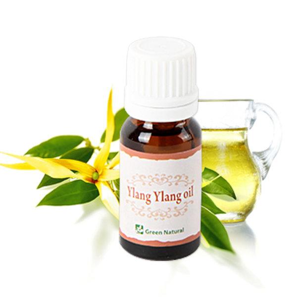 商品圖片,韓國代購|韓國批發-ibuy99|Ylang Ylang Essential Oil 10ml 2 Pcs