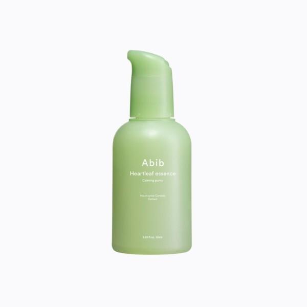 商品圖片,韓國代購|韓國批發-ibuy99|Abib Heartleaf / Jericho Rose Skincare Beauty ~70%
