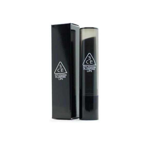 韓國代購|韓國批發-ibuy99|化妆品/香水|彩妆|唇彩|托尼魅力/安瓶/面膜/30ml