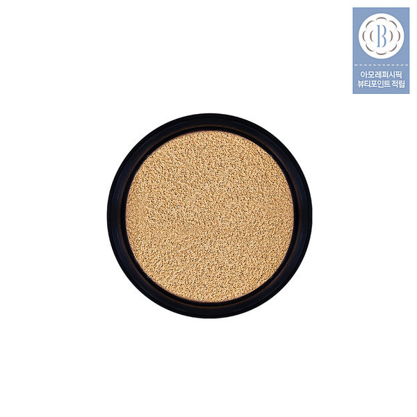 產品詳細資料,韓國代購 韓國批發-ibuy99 亦博/完美/眼线/棕色