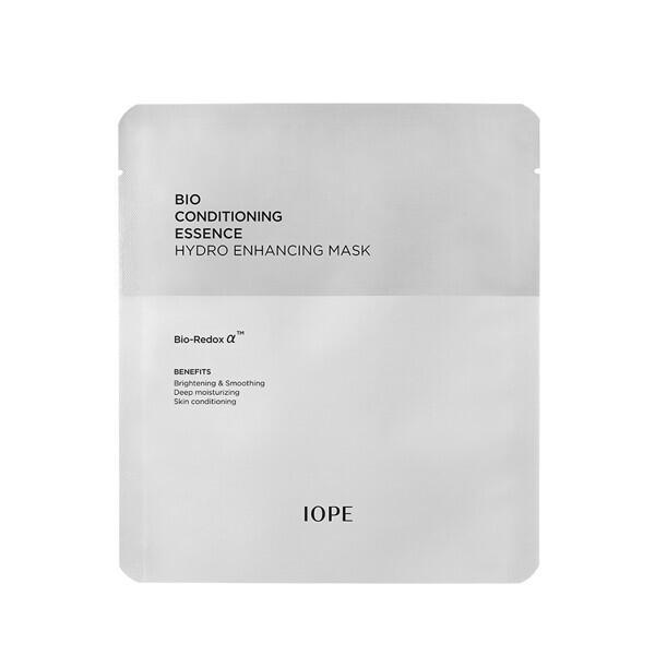 產品詳細資料,韓國代購|韓國批發-ibuy99|亦博/Bio Essence/面部/面膜/23ml