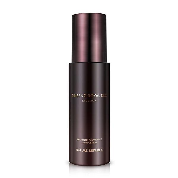 產品詳細資料,                                                             韓國代購 韓國批發-ibuy99 THEFACESHOP QUICK HAIR PUFF 7g (dark brown)