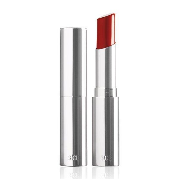 韓國代購|韓國批發-ibuy99|化妆品/香水|彩妆|唇膏|[3只眼]3CE GLOW LIP COLOR 글로우 립 컬러