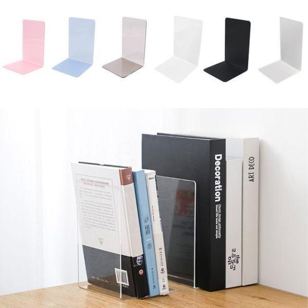 商品圖片,韓國代購 韓國批發-ibuy99 Bird-And-Flower Painting