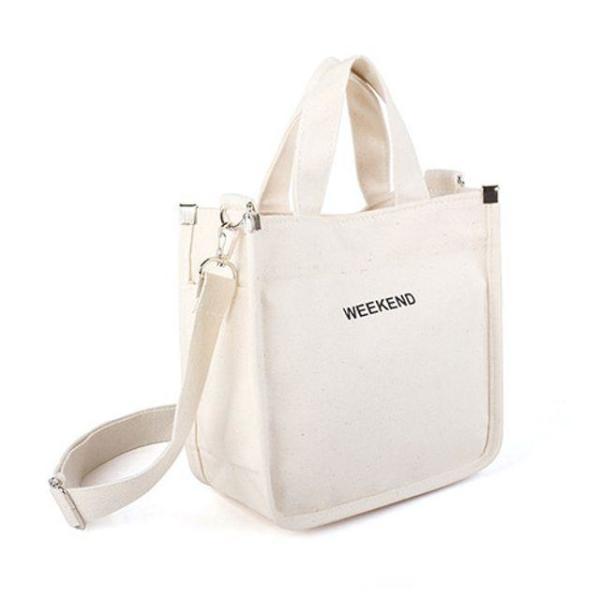 商品圖片,韓國代購 韓國批發-ibuy99 자개손거울 상형문자