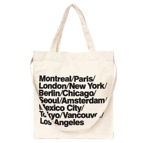 商品圖片,韓國代購 韓國批發-ibuy99 자개손거울 아몬드나무