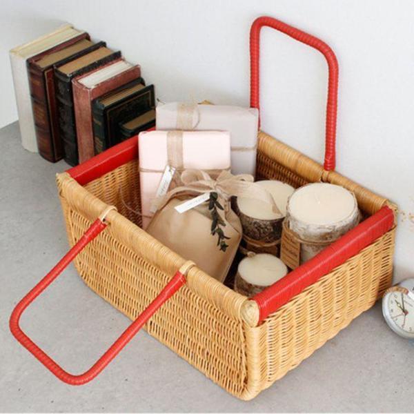 商品圖片,韓國代購 韓國批發-ibuy99 자개손거울 공작2