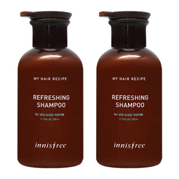 韓國代購|韓國批發-ibuy99|美体/护发|头发护理|洗发水/护发素|[悦诗风吟]悦诗风吟/悦享护发/洗发水