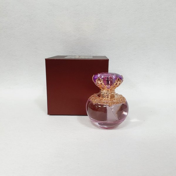 韓國代購|韓國批發-ibuy99|化妆品/香水|香水|女士香水|[后]淡香精/花朵/ROYAL/牡丹/50ml