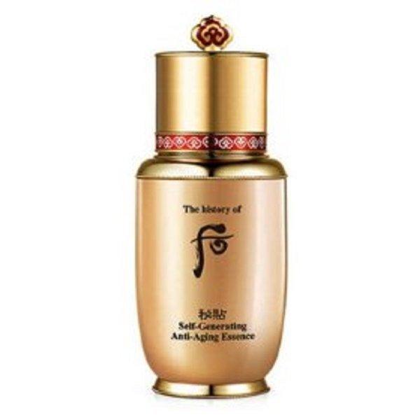 韓國代購|韓國批發-ibuy99|化妆品/香水|护肤|精华水/精华液|[后]后/秘贴焕然修护精华液/50ml