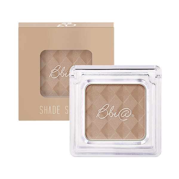 商品圖片,韓國代購|韓國批發-ibuy99|Bbia Shade n Shadow no pearl shading color