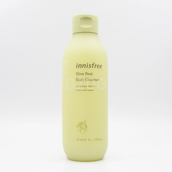 產品詳細資料,韓國代購 韓國批發-ibuy99 80P/女性私处清洁液/Ace/Aloe Mime/innisfree