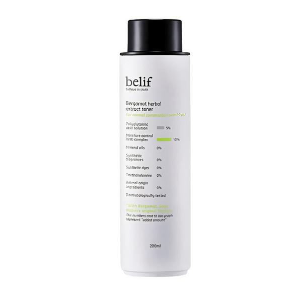 產品詳細資料,                                                             韓國代購|韓國批發-ibuy99|赫妍/Blooming/身体乳/250ml