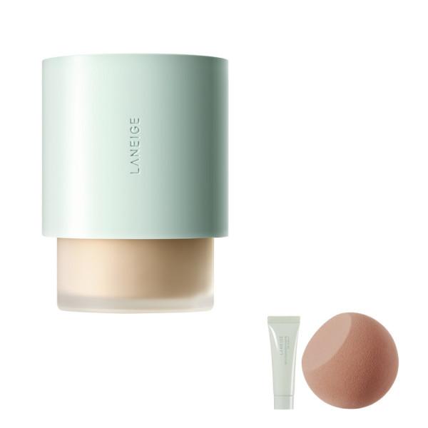 韓國代購|韓國批發-ibuy99|化妆品/香水|基础彩妆|粉底霜|[兰芝]新颜无瑕粉底液 30ml 选1