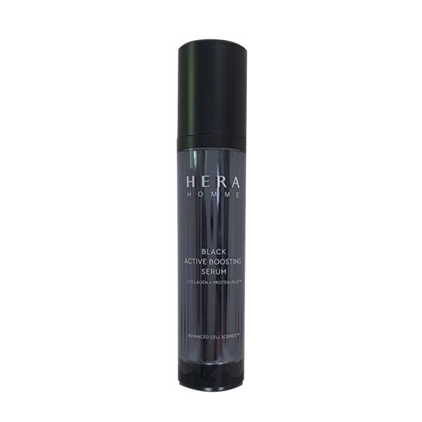 商品圖片,韓國代購|韓國批發-ibuy99|HERA HOMME/Black/Active/Serum/40ml/New_n