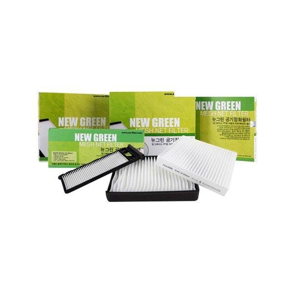 產品詳細資料,韓國代購|韓國批發-ibuy99|3CE WATERFUL CONCEALER 워터풀 컨실러