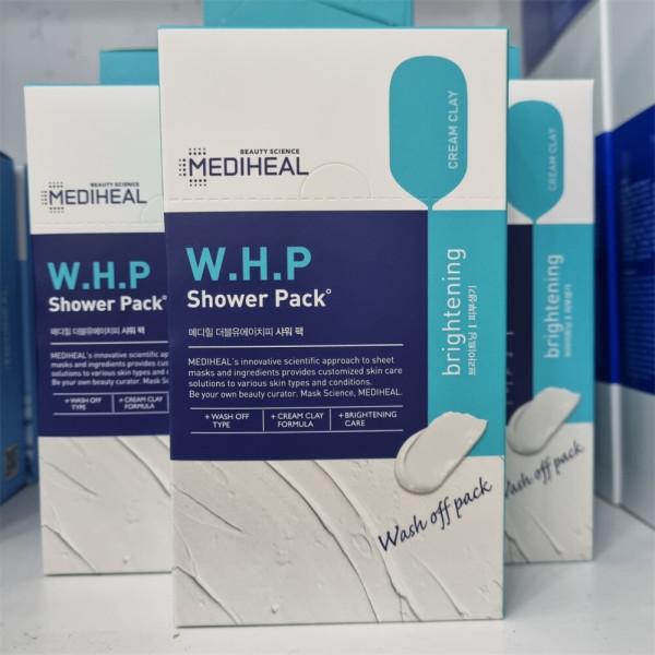 商品圖片,韓國代購|韓國批發-ibuy99|Mediheal/4mlx16