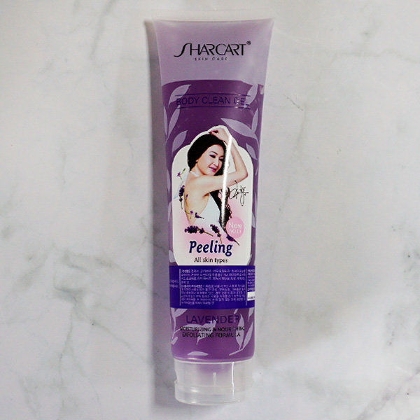 產品詳細資料,                                                             韓國代購|韓國批發-ibuy99|粉红/高级/桑拿/澡堂/浴室椅