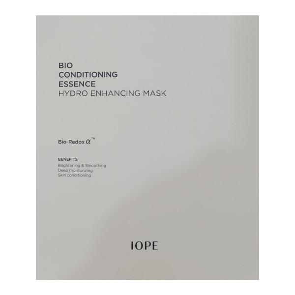 產品詳細資料,韓國代購 韓國批發-ibuy99  IOPE 더마 리페어 제로 마스크-10매