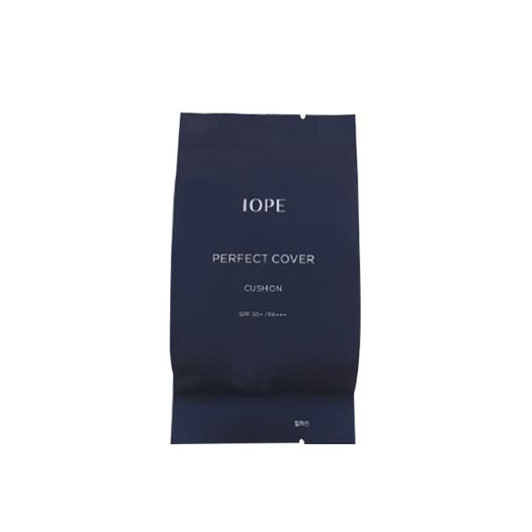 產品詳細資料,韓國代購 韓國批發-ibuy99 亦博/完美/21号/正装+替换装/New_n