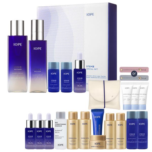 商品圖片,韓國代購|韓國批發-ibuy99|(30% OFF+Coupon) Popular Items Special Price Prom…