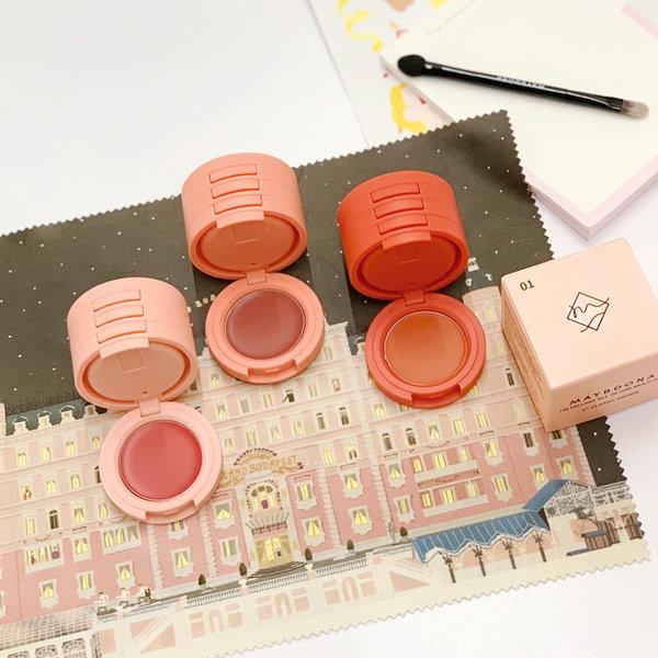 商品圖片,韓國代購 韓國批發-ibuy99 Color Cosmetics