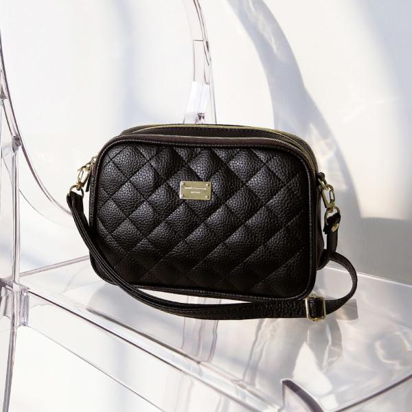 商品圖片,韓國代購|韓國批發-ibuy99|Daily Women`s Bag/Crossbody Bag/Clutch/Shoulder B…