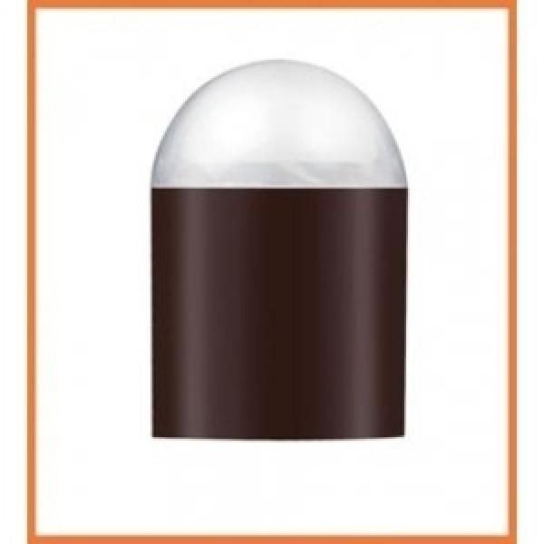 產品詳細資料,韓國代購|韓國批發-ibuy99| 悦诗风吟 乐活自然美妆工具 卷笔刀