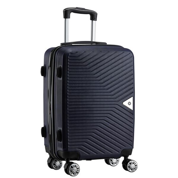 商品圖片,韓國代購|韓國批發-ibuy99|Suitcases 20-inch 24-inch 28-inch Carry-on Luggag…