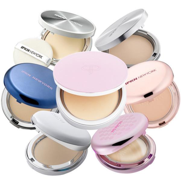 商品圖片,韓國代購|韓國批發-ibuy99|IPKN/Perfume/Powder Pact/Cushion Pact/Cosmetics