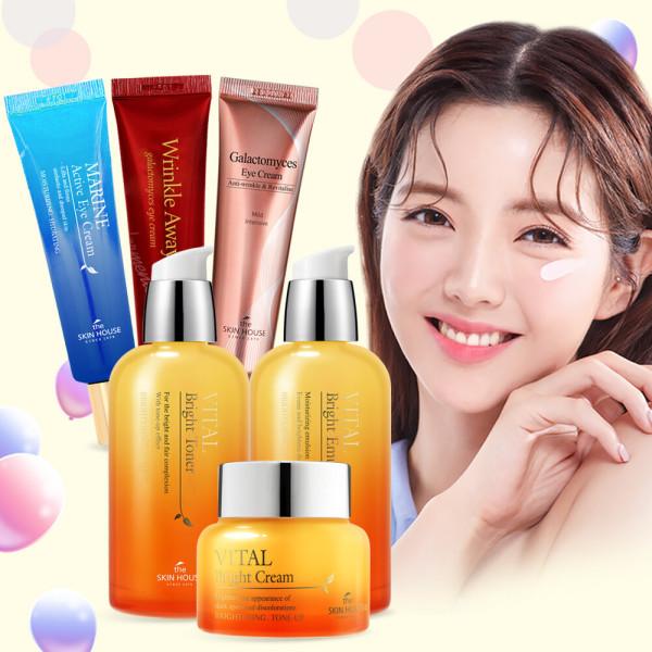 商品圖片,韓國代購 韓國批發-ibuy99 Limited