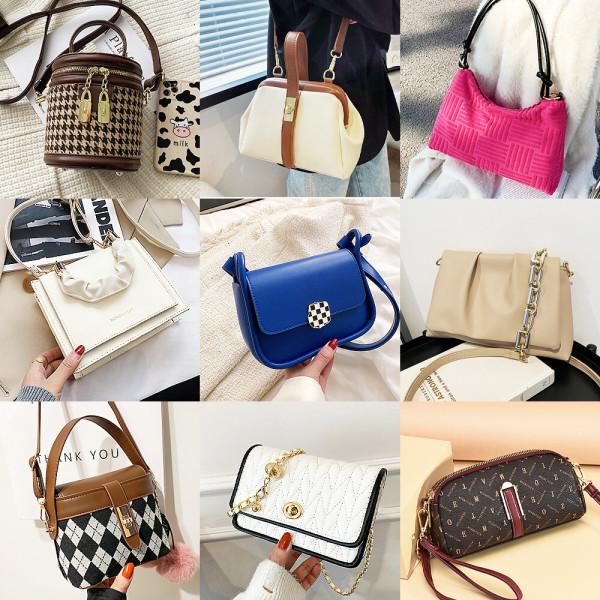 商品圖片,韓國代購|韓國批發-ibuy99|Summer Bag/Women Cross bag/Mini Bag/Shoulder Bag/…