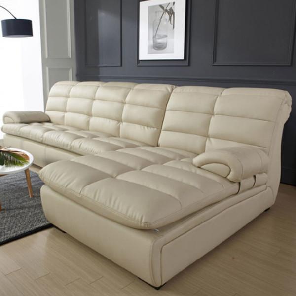 Gmarket Flobaum 4 Seater Sofas