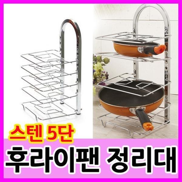 產品詳細資料,韓國代購|韓國批發-ibuy99|30cmx20m/后