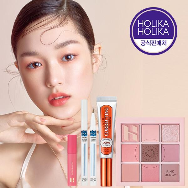 商品圖片,韓國代購|韓國批發-ibuy99|SALE ~60%) HOLIKA HOLIKA New BEST ALL SALE