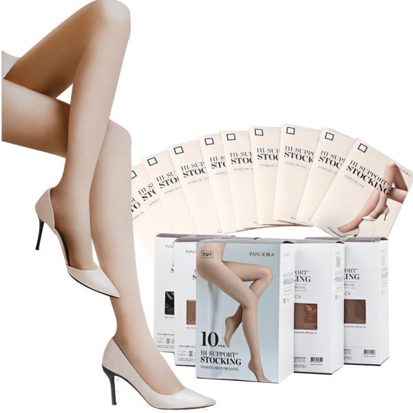 商品圖片,韓國代購|韓國批發-ibuy99|Vivien/Etc./Pantyhose/Compression