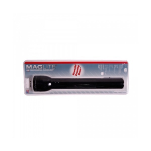 產品詳細資料,韓國代購|韓國批發-ibuy99|MAGLITE 手电筒 3Cell D