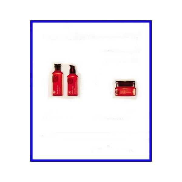 產品詳細資料,韓國代購 韓國批發-ibuy99 innisfree/精华素/3SET