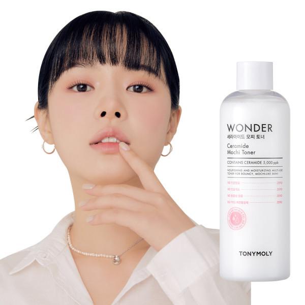 商品圖片,韓國代購 韓國批發-ibuy99  TONYMOLY  GG Only) Best Skincare Special Price~ …