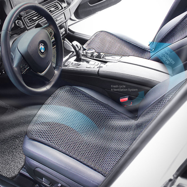 商品圖片,韓國代購|韓國批發-ibuy99|GMZ/3D/Ventilation /Car Seat Cushion