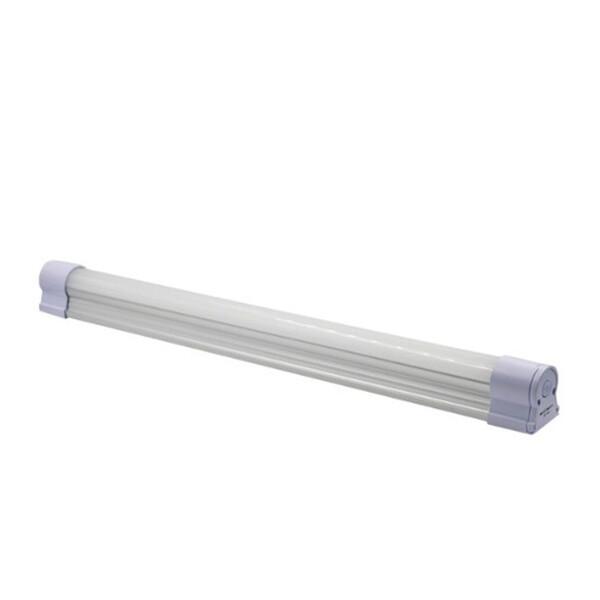 產品詳細資料,韓國代購|韓國批發-ibuy99|DIF Leports/后/替代物/钓竿