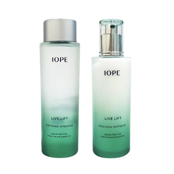 產品詳細資料,韓國代購|韓國批發-ibuy99|舒颜柔和修护面霜 50ml